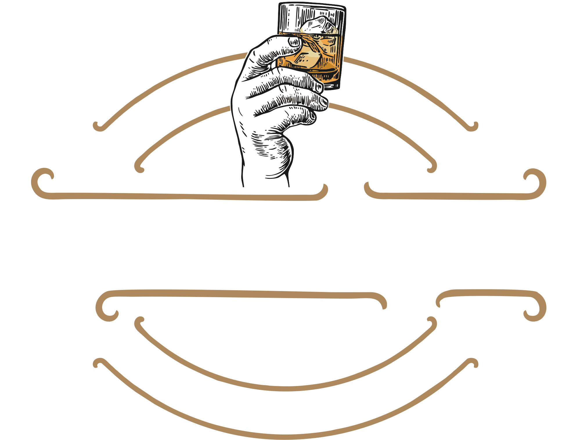 Whiskey Ware